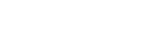 Looking for lodging? Whiteface Mountain is located in Wilmington, NY and has many quaint motels and Bed & Breakfast. If you are looking for some night life and a Main Street, Lake Placid is where you will want to stay. Lake Placid is only 9 miles from Whiteface Mountain.